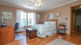 927 River Point Drive - Photo 25