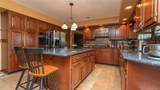927 River Point Drive - Photo 5