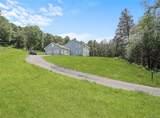60 Cedar Lane - Photo 3