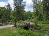 17 Ravine Road - Photo 10