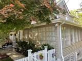 106 Gleneida Avenue - Photo 1