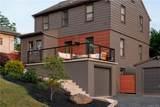 49 Hudson View Terrace - Photo 5