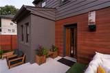 49 Hudson View Terrace - Photo 6