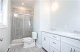 40 Old Haverstraw Road - Photo 11
