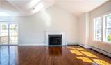40 Old Haverstraw Road - Photo 4