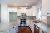 40 Old Haverstraw Road - Photo 5