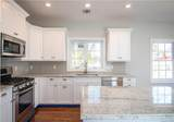 40 Old Haverstraw Road - Photo 6