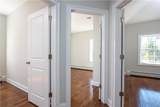 40 Old Haverstraw Road - Photo 7