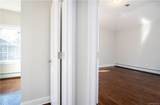 40 Old Haverstraw Road - Photo 8