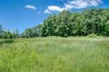 Farm View 1/2 Overlook Circle - Photo 11