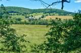 Farm View 1/2 Overlook Circle - Photo 16