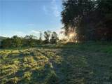 Farm View 1/2 Overlook Circle - Photo 17