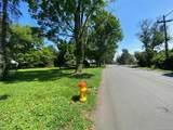 20 Laurel Road - Photo 1