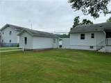 6791 Route 209 Highway - Photo 27