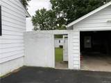 6791 Route 209 Highway - Photo 31