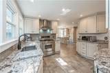 14 Browndale Place - Photo 8