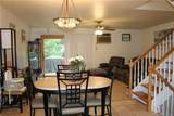 47 Brewster Woods Drive - Photo 14