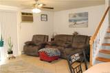 47 Brewster Woods Drive - Photo 15