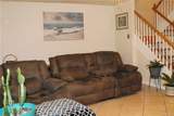 47 Brewster Woods Drive - Photo 16