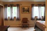 47 Brewster Woods Drive - Photo 21