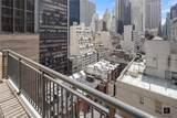 77 55th Street - Photo 3