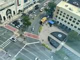 1 Renaissance Square - Photo 11