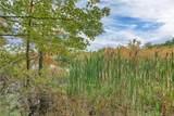 25 Twin Ponds Road - Photo 35