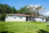 169 Parksville Road - Photo 2
