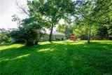 169 Parksville Road - Photo 30