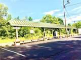 99 Village Road - Photo 30