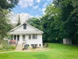 26 Roslyn Road - Photo 5