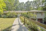 10 Laurie Lane - Photo 1