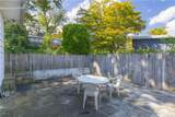 162 Wyndcliffe Road - Photo 11