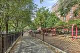 1 Georgia Avenue - Photo 16