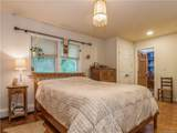 362 Old West Point Road - Photo 10