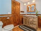 362 Old West Point Road - Photo 11