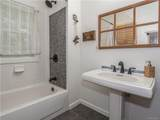 362 Old West Point Road - Photo 15