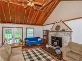 362 Old West Point Road - Photo 18