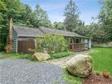 362 Old West Point Road - Photo 2