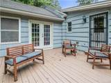 362 Old West Point Road - Photo 21