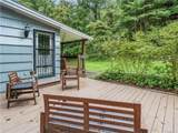 362 Old West Point Road - Photo 22