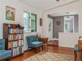 362 Old West Point Road - Photo 3