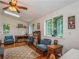 362 Old West Point Road - Photo 4
