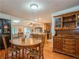 362 Old West Point Road - Photo 6