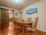 362 Old West Point Road - Photo 7
