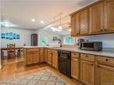 362 Old West Point Road - Photo 8