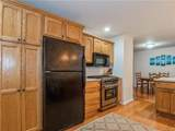 362 Old West Point Road - Photo 9