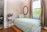 88 Kings Ferry Road - Photo 18