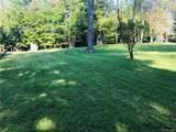 181 Pine Grove Road Tr 45 - Photo 8