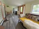 181 Pine Grove Road Tr 45 - Photo 9